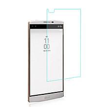 Защитное стекло Optima 9H для LG V10