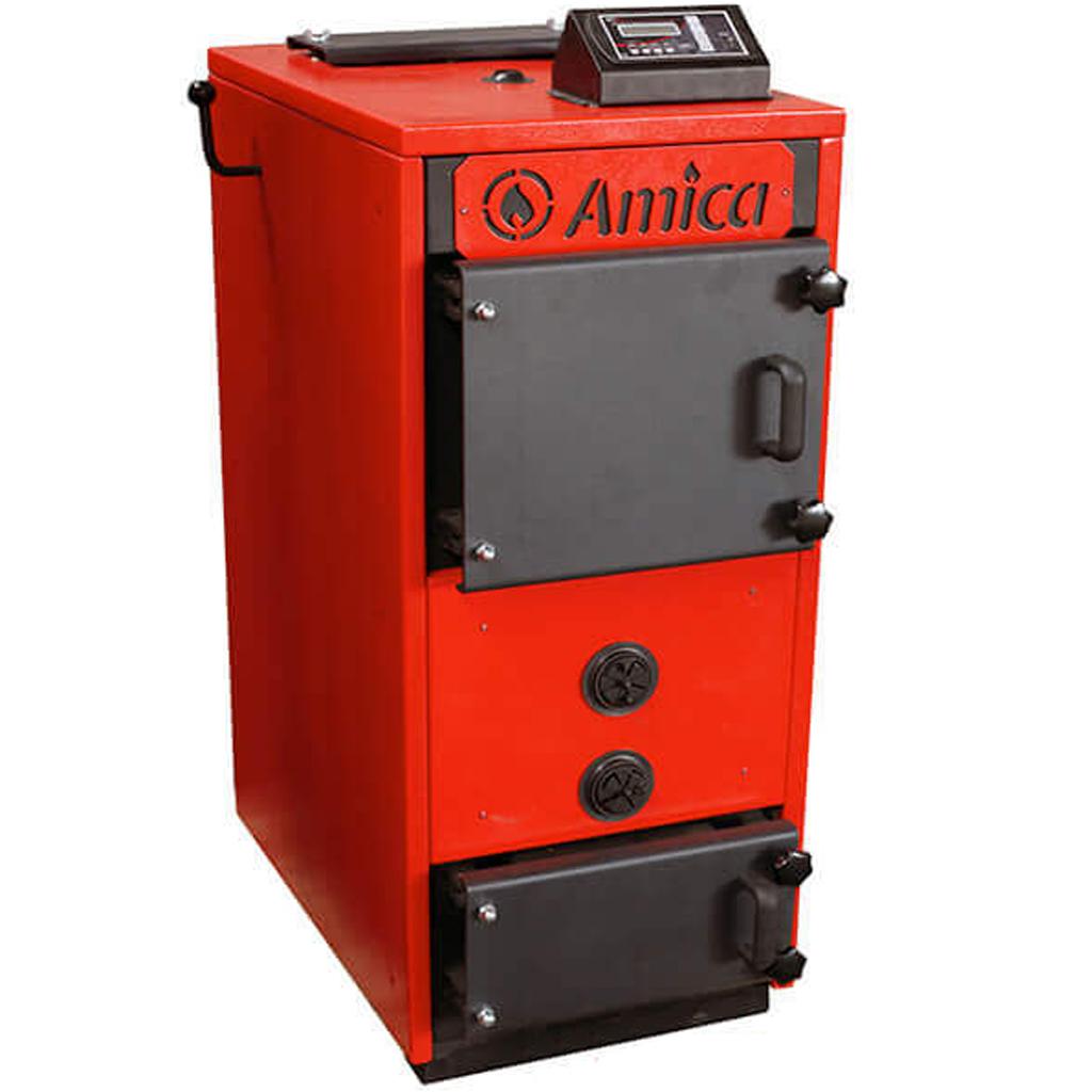 AMICA PIRO M 26 кВт