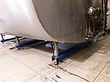 Весы балочные (реечные) 3000 кг, фото 2