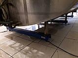 Весы балочные (реечные) 3000 кг, фото 3