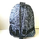 Молодежные городские рюкзаки АНТИВОР (2цвета)30х37см, фото 2