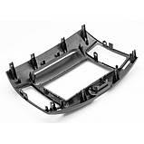 Переходная рамка CARAV Hyundai Elantra, Avante (11-065), фото 3