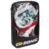 Ракетки для настільного тенісу Donic 33932, фото 1