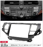 Переходная рамка CARAV Honda Accord, Crosstour (11-117), фото 4