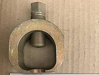 Съемник рулевый тяг ВАЗ 2101-2107