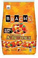 Brach's Autumn Mix Mellowcreme 1,13 kg