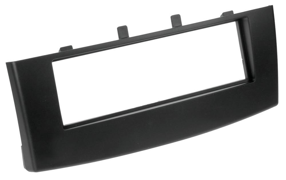 Переходная рамка ACV Mitsubishi Colt (281200-05)