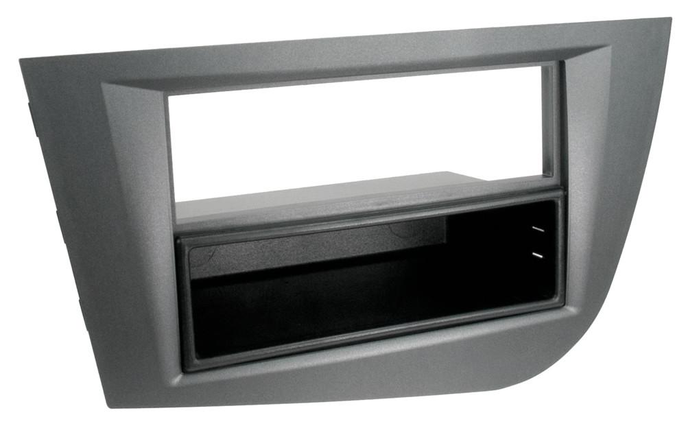 Переходная рамка ACV Seat Leon (281328-03)