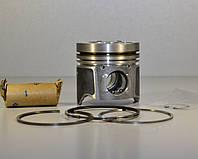 Поршень двигателя на Renault Trafic 2001-> 2006  1.9dCi (STD)— Renault (Оригинал) - 7701472834
