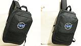 Спортивные большие рюкзаки Nike (4цвета)28х46см, фото 2