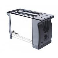Тостер Domotec MS-3232 6 режимов 650W (2_009606)
