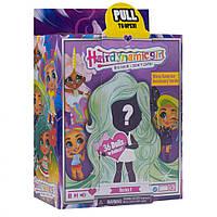 Кукла с сюрпризом и аксессуарами (аналог LOL) многоуровневая распаковка B