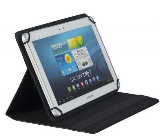 Фірмовий чохол RivaCase 3007 для планшета 9-10 дюймів в Запоріжжі. Якість.