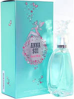Туалетная вода Anna Sui Secret Wish Lady edt 75ml