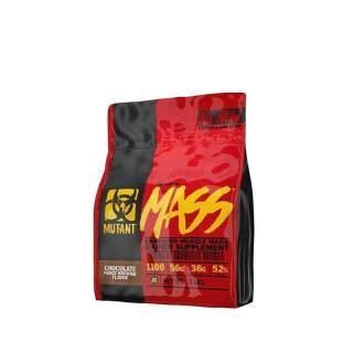 Вітамінний PVL Mutant Mass 2270 г шоколад
