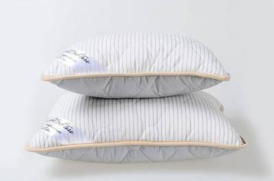 Подушки із вовни мериносу