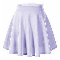 Милые юбки солнце клеш, фото 2