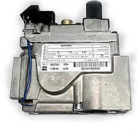 Газовый клапан 820 Nova art.0.820.303  (для котлов до 60 кВт) Италия, фото 1
