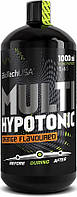 Гипотоник BioTech - Multi Hypotonic Drink Concentrate (1000 мл)