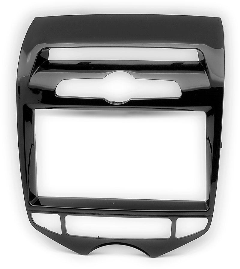 Переходная рамка Hyundai ix20 Carav 11-311)