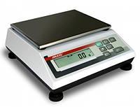 Электронные технические весы серии BD (AXIS)