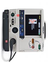 Внешний дефибриллятор MEDTRONIC 20e (США)LifePak