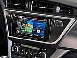 Переходная рамка ACV Toyota Auris (381300-24), фото 3
