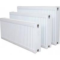 Радиатор стальной EMTAS тип 22РККР 500х400