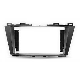 Переходная рамка Carav Mazda 5, Premacy, Nissan Lafesta Highway Star (22-177)