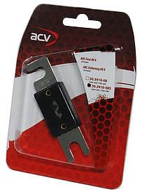 Предохранитель ACV ANL 80А 1 шт. (30.3910-08s)