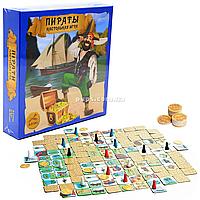 Настольная игра Arial Пираты (4820059911234), фото 1