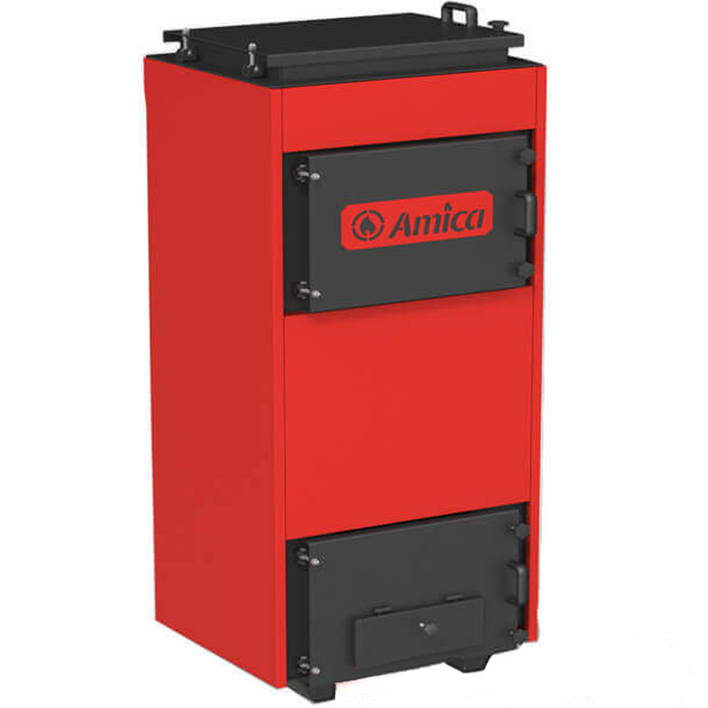 AMICA TIME C 36 кВт