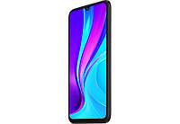Смартфон Xiaomi Redmi 9C 3/64 GB Global  Midnight Gray   MediaTek Helio G35 5000 мАч  NFC, фото 2