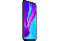 Смартфон Xiaomi Redmi 9C 3/64 GB Global  Midnight Gray   MediaTek Helio G35 5000 мАч  NFC, фото 3