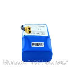 Аккумулятор для гироборда SL3 36v 4400mAh, фото 2
