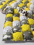 Одеяло покрывало БОМБОН, фото 3
