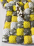 Одеяло покрывало БОМБОН, фото 4