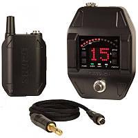 Гитарная цифровая радиосистема GLXD16E