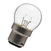 Лампа РН 55-15 B22d