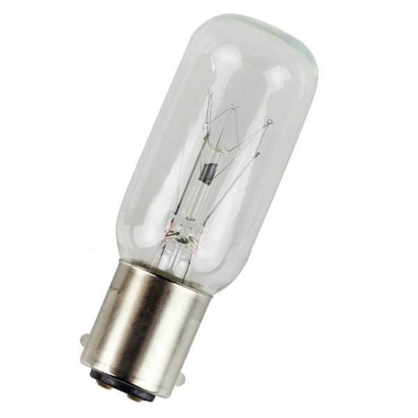 Лампа различного назначения РНЦ 110-8 B15d