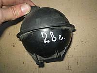 VAG 7M0 129 808 Бачек пневмосистемы AUDI  SEAT SKODA  VOLKSWAGEN  FORD 1998-1012, фото 1