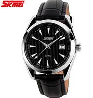 Часы Skmei Analog Luxury