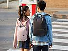 Рюкзак Xiaomi Mi Colorful Small Backpack / 10 л Синий (2076 ZJB4135CN) [1867], фото 6