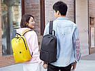 Рюкзак Xiaomi Mi Colorful Small Backpack / 10 л Синий (2076 ZJB4135CN) [1867], фото 7