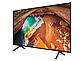 Телевизор Samsung  42 Smart tv UHD 4K Android 9.0  WIFI T2 Смарт тв Самсунг Гарантия Новинка 2020, фото 2