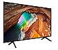 Телевизор Samsung  42 Smart tv UHD 4K Android 9.0  WIFI T2 Смарт тв Самсунг Гарантия Новинка 2020, фото 3