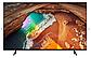 Телевізор Samsung 42 Smart tv UHD 4K Android 9.0 WIFI T2 Смарт тв Самсунг Гарантія Новинка 2020, фото 4