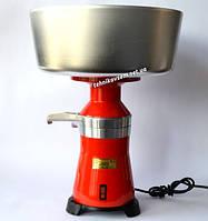 Сепаратор-сливкоотделитель «Мотор Сич СЦМ-100-15»
