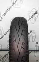 BRIDGESTONE BATTLAX BT45RX 150/80-16 (5M10G)