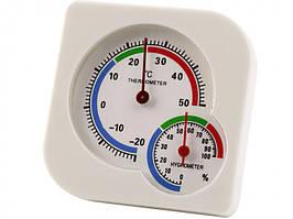 Термометр Digital Гигрометр Ws-A7